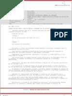 LEY-20500_16-FEB-2011 - Sobre asociaciones y participación ciudadana en la gestión pública