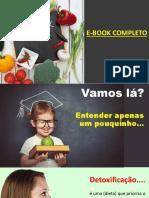 E-book com Dicas para emagrecer.pdf