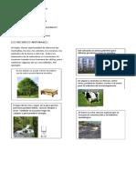 Act I Recursos Naturales y Sostenibilidad II72021