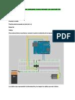 Tutorial Con Arduino Para Mover Un Motor Dc