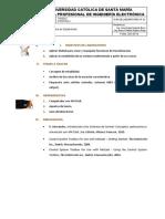 Guia_Lab_02_CI_2020Actividades