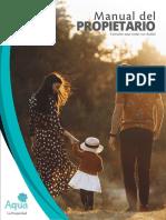 Manual_Propietario_Aqua