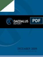 DaedalusR-0100dec-US-prf7