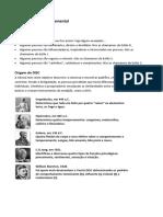 Apresentação Do DISC - Versão Em Texto