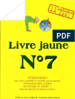 Livre-Jaune-7