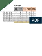 Números y Variables Aleatorias Prueba_Definitiva