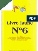 Livre-Jaune-N6
