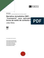 Narrativa_jornalistica_360_framework_para_aplicabilidade_em_livros_de_estilo_de_contexto_redatorial
