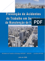 MANUAL_SEGURANCA_EM_MANUTENCAO_DE_FACHADAS_Gianfranco