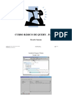 QUERY CURSO BASICO 3
