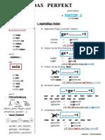 das-perfekt-handout-arbeitsblatter-grammatikerklarungen3