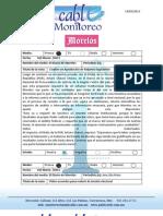Publicable Informa 14-Marzo-11 - Vespertino