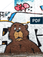 111pix street art & more 2.3-2011 vol.2