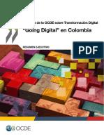 going-digital-en-colombia-resumen-ejecutivo