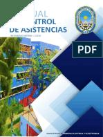 1620667143749_MANUAL DE CONTROL DE ASISTENCIA