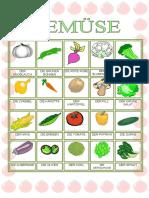 essen-bilderderworterbuch-gemuse-einszueins-mentoring_85756