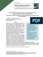 Artigo-Exercício-físico-e-Covid-19-aspectos-de-saúde-prevenção-e-recuperação
