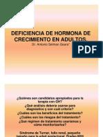 4_SelmanG_DeficienciaHormCrecAdultos