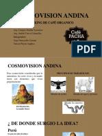 COSMOVISION ANDINA - EMPAQUE (1)
