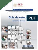5_Sub_de_Primaria_19-20