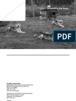 dogwastecomposting2