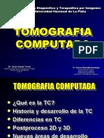 2-PrincipiosdeTomografiaAxialcomputada