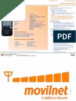 50445834-Caracteristicas-del-ZTE-X992