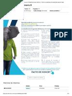 Evaluacion Final - Escenario 8_ Primer Bloque-teorico - Practico_gerencia Financiera-[Grupo b07]
