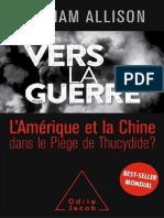 Vers La Guerre (2019)