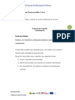 Proposta de Trabahho2 CEF1 3334