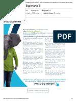 Evaluacion Final - Escenario 8_ Primer Bloque-teorico - Practico_gerencia de Desarrollo Sostenible-[Grupo b02] (1)