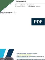 Evaluacion Final - Escenario 8_ Primer Bloque-teorico - Practico_gerencia de Desarrollo Sostenible-mio