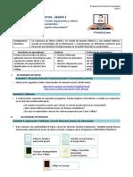 Material Informativo Guía Práctica 2 2020