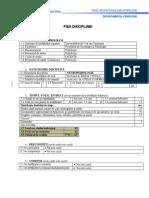 P1P1102_20-21