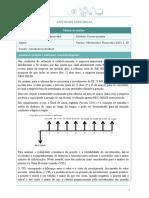 matematica_financeira_