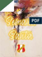 Domingo_de_Ramos_(Semana_Santa_en_Familia_2021)
