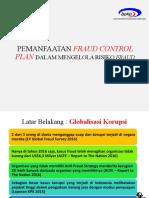 01. Bahan Paparan Gambaran Umum FCP