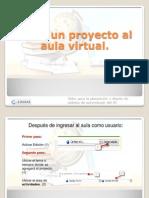 TUTORIAL_SUBIR_PROYECTO_JCLIC
