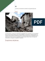 Copia de Tipos de Desastres (1)