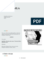 Citaci_n_MLA