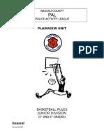 BasketballRulesJunior[rev.1.08]