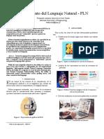 Articulo_PNL