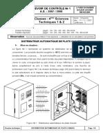 Recoverd_doc_file(5682)
