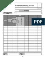 TJ-MA-F-01.21 Identificacion de Fuentes Potenciales Contaminacion de  Agua Lluvia Rev 01