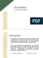 9-mecanica-cuantica