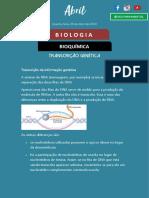 transcricao-genetica