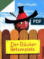 der_rauber_hotzenplotz