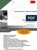 6.1.3.-CR-audit-des-comptes