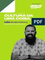 mentoria+PDF+6+(1)
