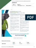 Evaluacion final - Escenario 8_ PRIMER BLOQUE-TEORICO_ETICA EMPRESARIAL-[GRUPO B01]